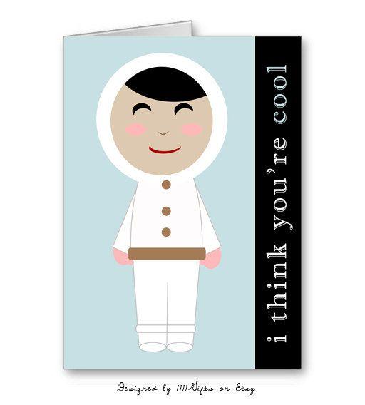greeting cards printable