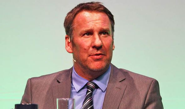 Paul Merson: This is my prediction for Leicester v Manchester United - https://newsexplored.co.uk/paul-merson-this-is-my-prediction-for-leicester-v-manchester-united/