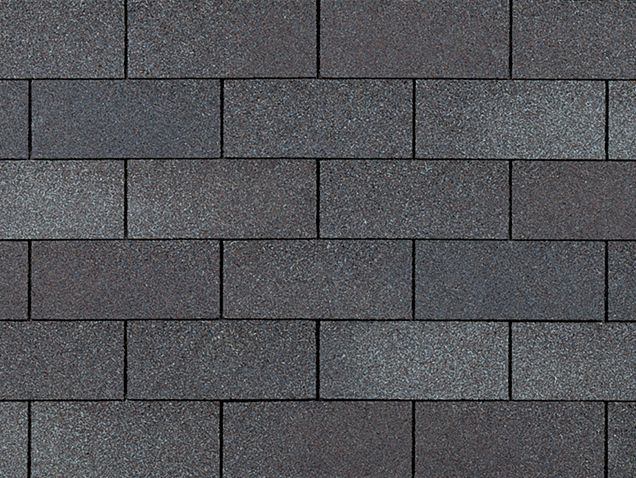 Best 15 Best Owens Corning Supreme® Three Tab Shingles Images 400 x 300