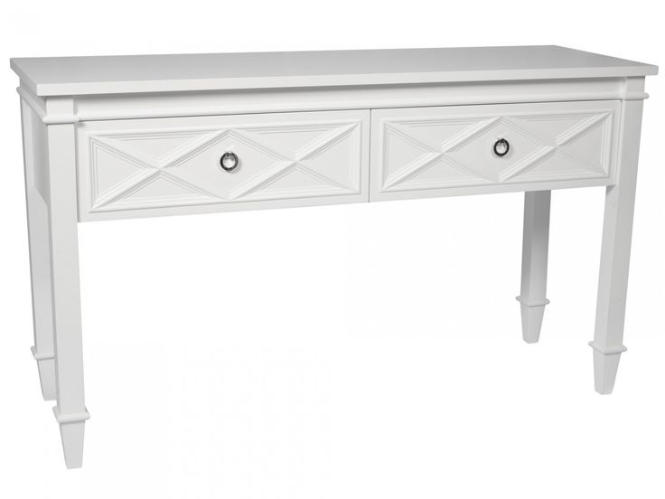 30812 plantation console table lr