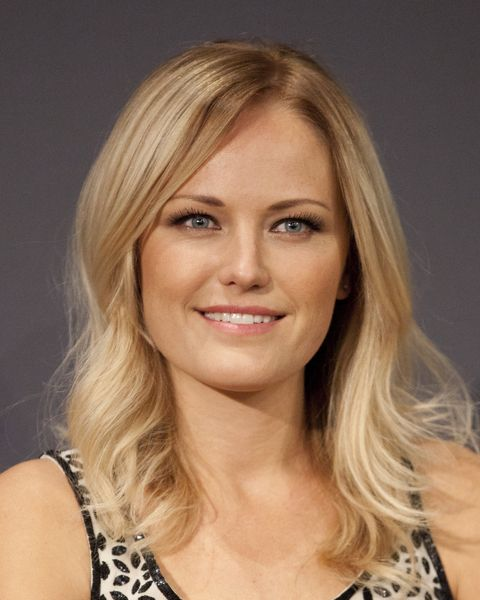 Best Haircuts For Fine Hair Oval Face High Forehead Hairstyles S With Trends