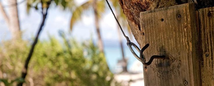 Ring GameBeach Backyards, Hooky, Favorite Places, Bimini Rings, Addict Games, Bar Ideas, Fun, Beach Bar, Diy