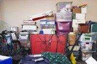 Decluttering casa: come eliminare le cose inutili - Non Sprecare