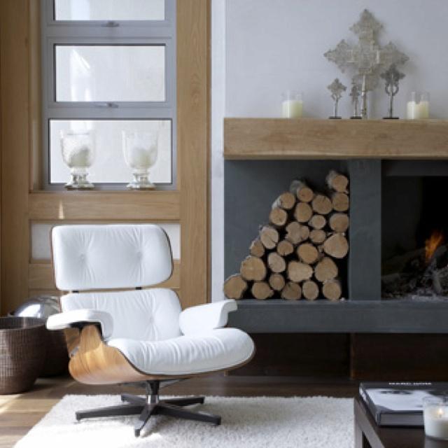Pinterest Living Room Walls