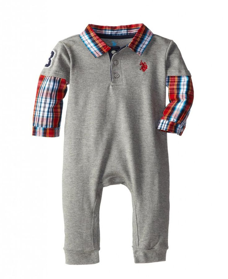 34 best First Impressions Baby Clothes images on Pinterest ...