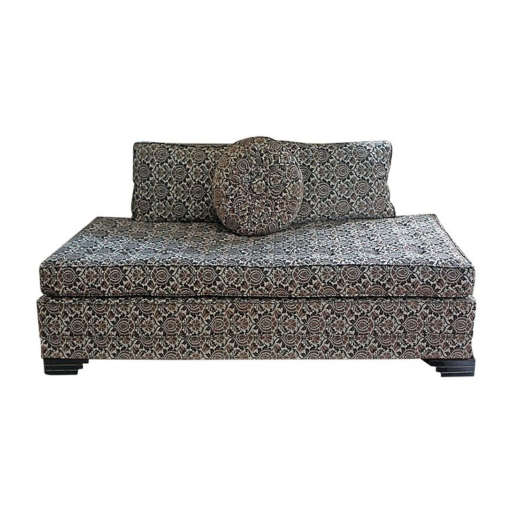 8 best jamie daybed images on Pinterest