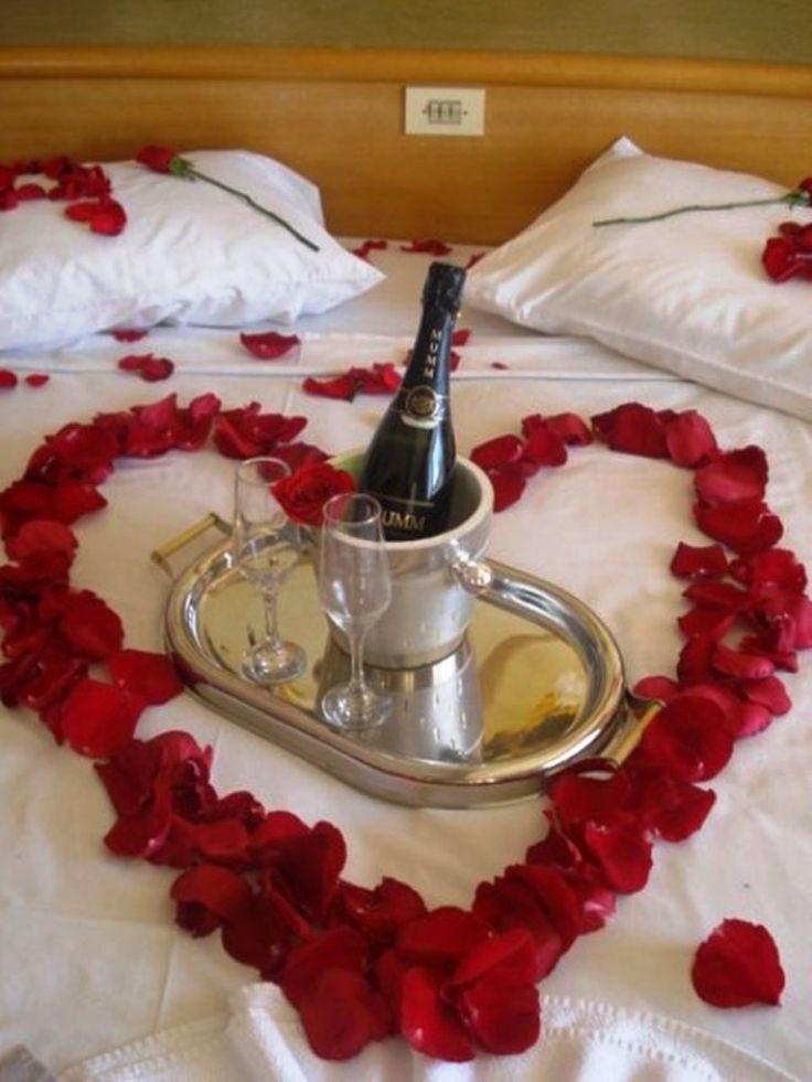 195 Best Valentine Room Ideas Images On Pinterest