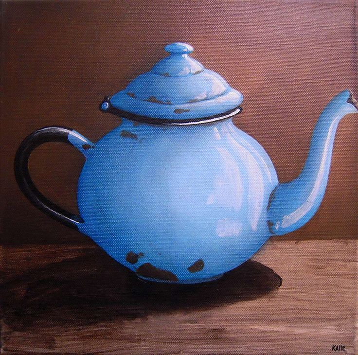 katie grobler | Katie Grobler – various ceramics – 300 x 300 (SOLD)