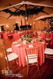 Best 25 coral wedding decorations ideas on pinterest coral coral wedding decorations google search junglespirit Images
