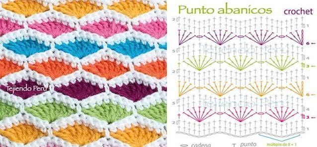 150.+Lily+Pond%2C+Erweiterung+1%2C+Muster.jpg (638×297)