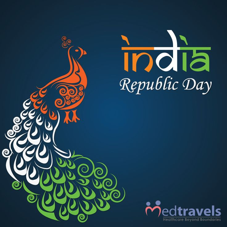 Let us come together to enrich and preserve our heritage, our ethos and our treasure and remember the Golden heritage of our country. Feels proud to be a part of an ever shining India.  Happy Republic Day 2017. #republicday #26january #india #Republiday2017 #salueIndia #jaihind #Medtravels