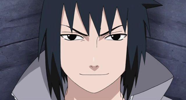 Pin By Sam Perez On Animes Sasuke Uchiha Sharingan Naruto Shippuden Sasuke Sasuke
