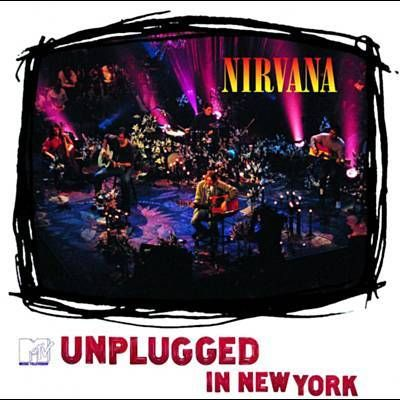 Found Dumb by Nirvana with Shazam, have a listen: http://www.shazam.com/discover/track/221161