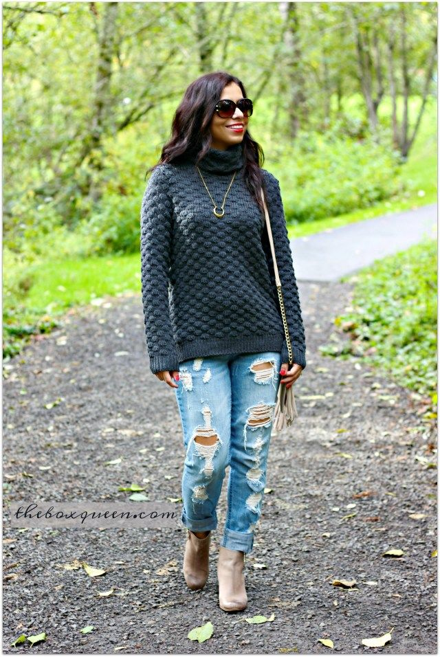 Stitch Fix Clutch, Trunk Club Reviews, Trunk Club Women, Casual Outfits, BP Boots, Vest, Winter Style, Winter Fashion