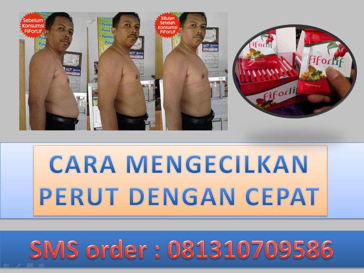 081310709586 - cara mengecilkan perut dengan cepat   Cara mengecilkan perut  http://youtu.be/ekhswP2Zap4  http://youtu.be/fBz1ZU4jFM4
