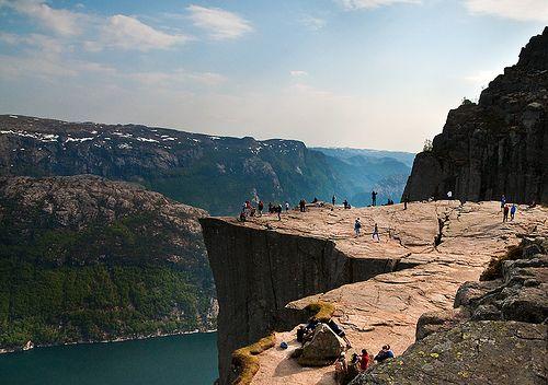 .: Dream Places, Favorite Places, 287 Photos, Travel Photos, Places I D, Landscape Photography, Color Photography, Norway, Wanderlust
