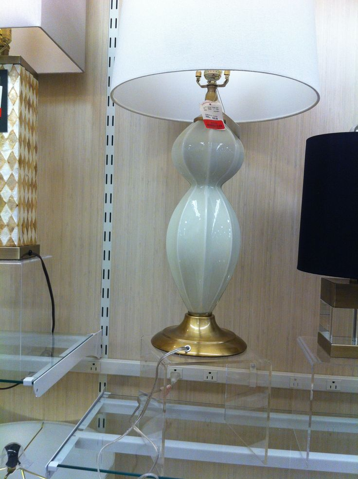 Home goods lamps lamp novelty lamp