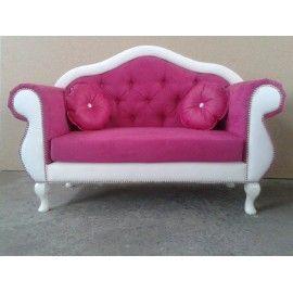 Sofa dziecięca Lovely