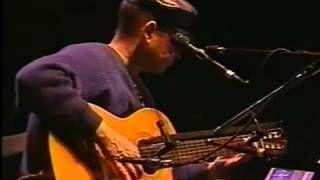 silvio rodriguez - YouTube