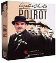 Hercule Poirot Saison 1  Streaming VF gratuit sans limite