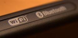 El Wi-Fi gratis es más importante que el desayuno para los huéspedes de hoteles http://www.europapress.es/portaltic/internet/noticia-wi-fi-gratis-mas-importante-desayuno-huespedes-hoteles-20120423131209.html
