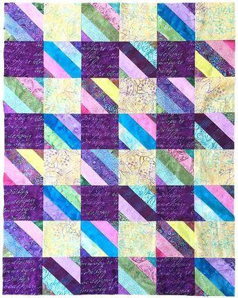 Best 25+ Patchwork quilt patterns ideas on Pinterest | Patchwork ... : simply quilts archives - Adamdwight.com