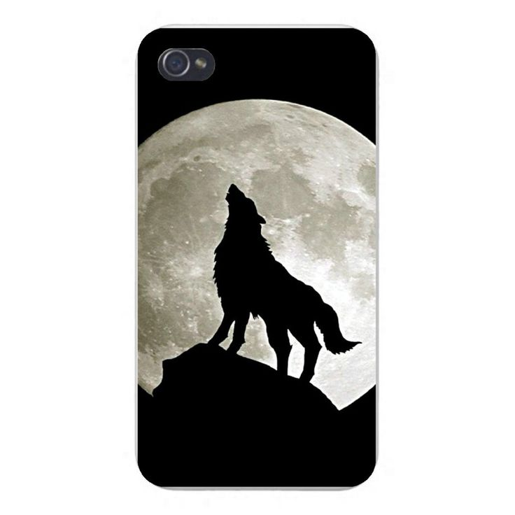 17 Best Ideas About Wolf Howling On Pinterest