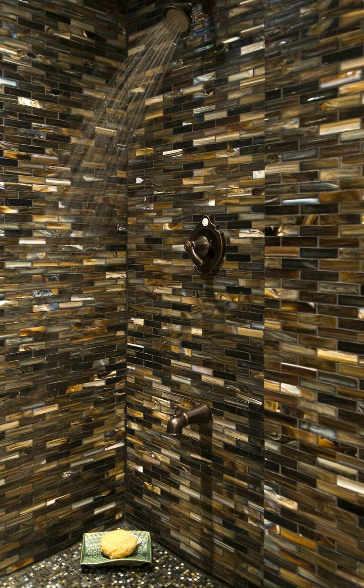 156 Best Tile Images On Pinterest Tiles Tiling And Bathroom