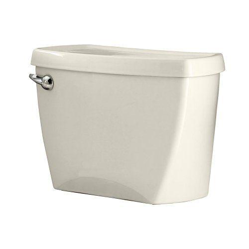 amfbr 4149a104222 champion4 het toilet tank linen linen