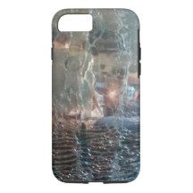 Iphone_7_cases: Products on Zazzle