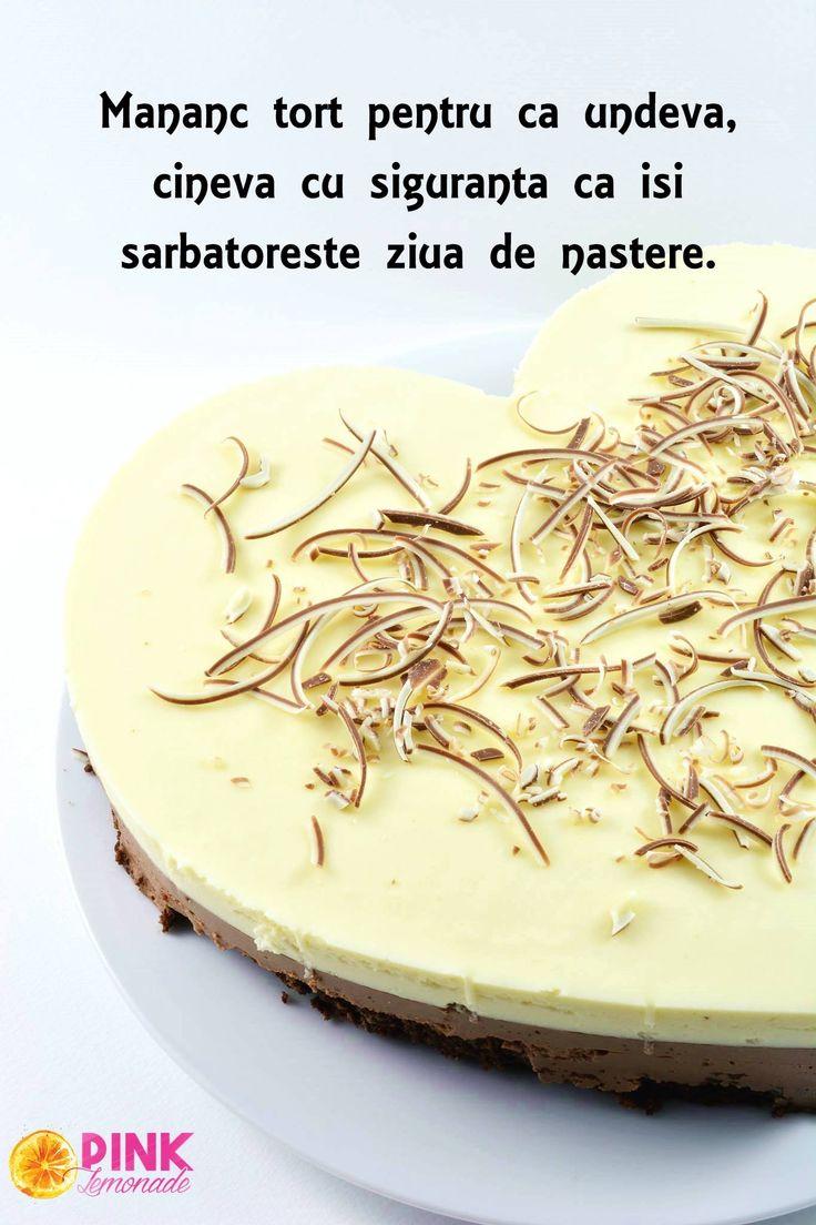 Va aducem spre vizualizare (si poate veti avea ocazia sa il si gustati) tortul tripple chicolate mousse marca PINK Lemonade, preparat doar cu ingredinte naturale (nu contine faina). #Romania #Bucuresti #Bucharest #love #pink #heart #sarbatori #cookies #brownies #sweets #cake #sarbatorifericite #Craciunfericit #Craciun #tortciocolata #kinder #ciocolata #prajituri #farafaina