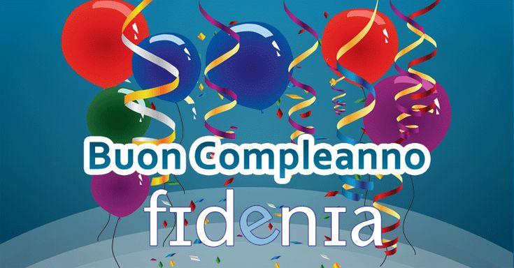 Un anno di #Fidenia! Leggi la notizia sul nostro blog e partecipa al sondaggio: https://www.fidenia.com/un-anno-con-fidenia/#more-525