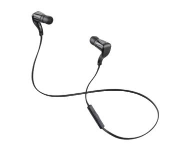 Wireless earbuds stereo bluetooth headphones - discreet bluetooth earbuds wireless