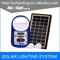 IS-1399S home solar panel kits for home grid system for africa solar energy system http://m.alibaba.com/product/60423265505/IS-1399S-home-solar-panel-kits.html
