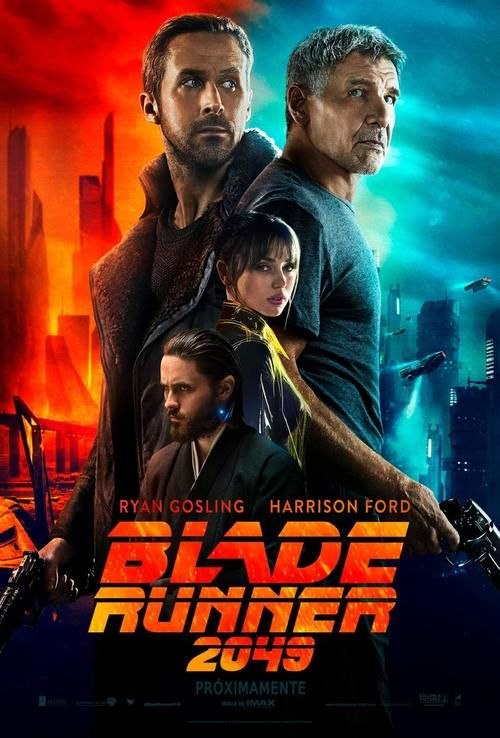 Megashare-Watch Blade Runner 2049 2017 Full Movie Online Free | Watch Blade Runner 2049 (2017) Full Movie | Download Blade Runner 2049 Free Movie | Stream Blade Runner 2049 Full Movie | Blade Runner 2049 Full Online Movie HD | Watch Free Full Movies Online HD  | Blade Runner 2049 Full HD Movie Free Online  | #BladeRunner2049 #FullMovie #movie #film Blade Runner 2049  Full Movie - Blade Runner 2049 Full Movie