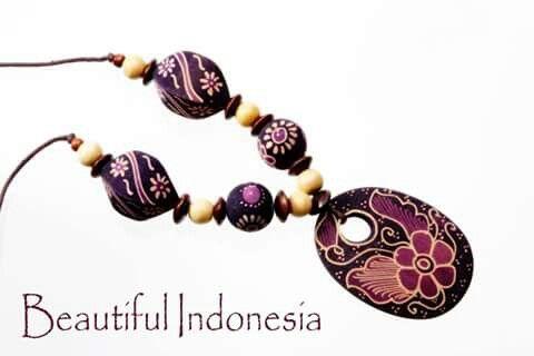 https://www.facebook.com/groups/beautiful.indonesia.kiegeszitok/