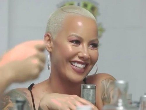 https://www.biphoo.com/celebrity/amber-rose/news/amber-rose-33-gets-botox-fans-slam-her-for-messing-with-her-beautiful-face