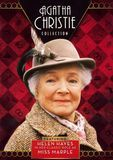 Agatha Christie Collection Featuring Helen Hayes [3 Discs] [DVD]