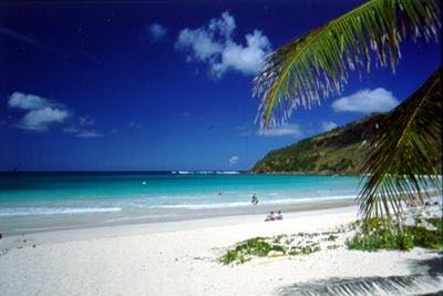 Ponce Puerto Rico Coast, Cant Wait, Favorite Places, Culebra Puerto Rico,  Seacoast,  Sea-Coast, Places I D, San Juan, Beach