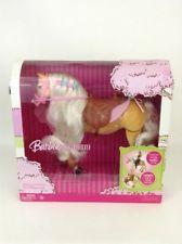 Afbeeldingsresultaat voor Barbie horse