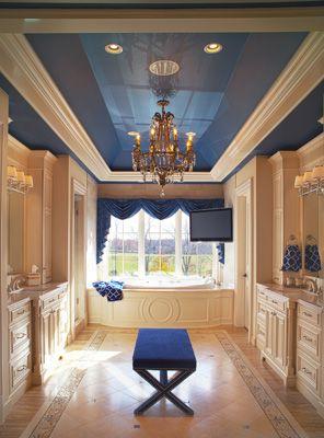 17 best images about lauren nicole designs bathroom for Bathroom interior design charlotte nc