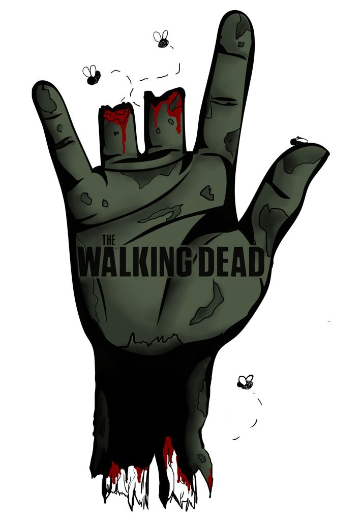 twd on pinterest the walking dead walking dead and andrew lincoln