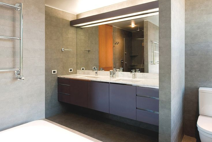 Luxury-Property-Design-Chile-15