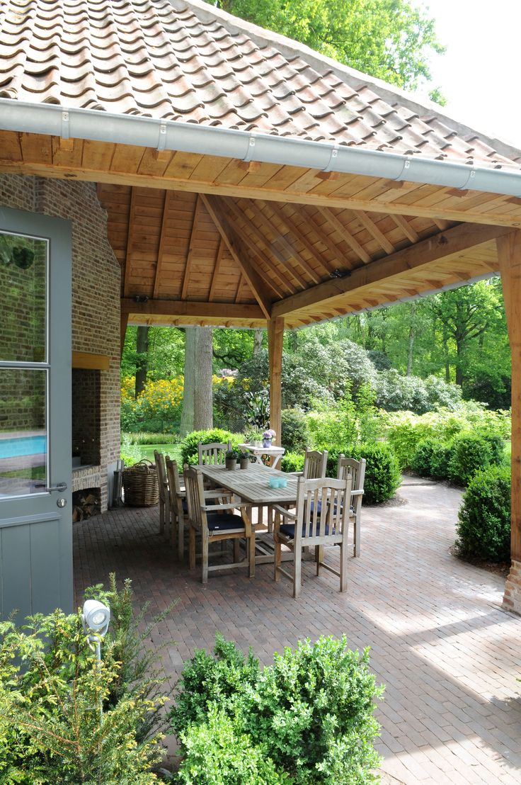 852 best outdoors and in the garden images on pinterest