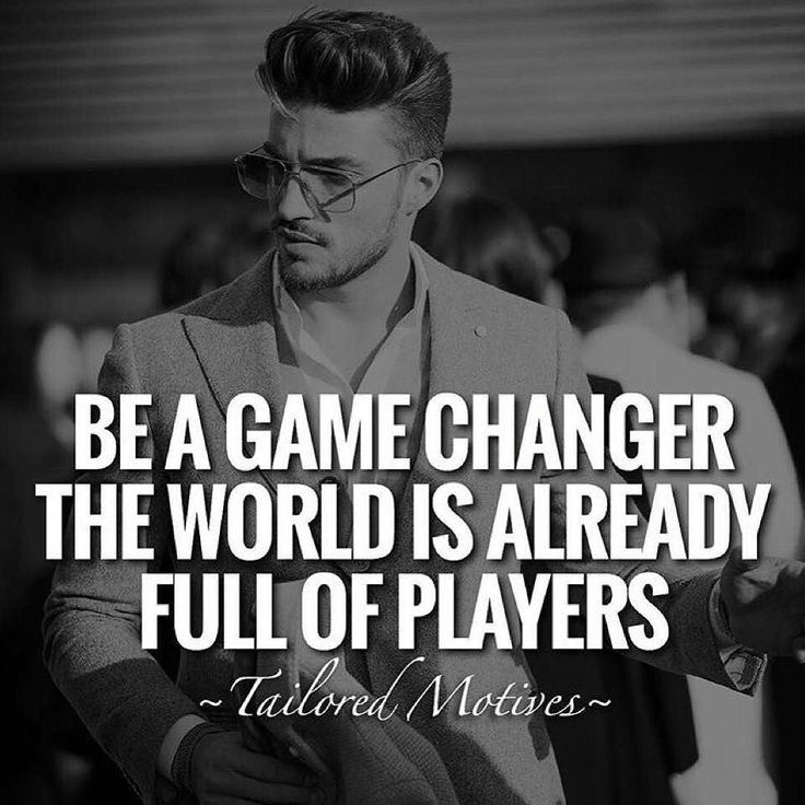 If you're not following @tailoredmotives yet you're missing out on one of the most influential pages on Instagram! Go check 'em out for real world original content motivation tips and inspiration. Make sure to read some of the captions for a better understanding of the entrepreneurs state of mind... @tailoredmotives @tailoredmotives by theclassypeople