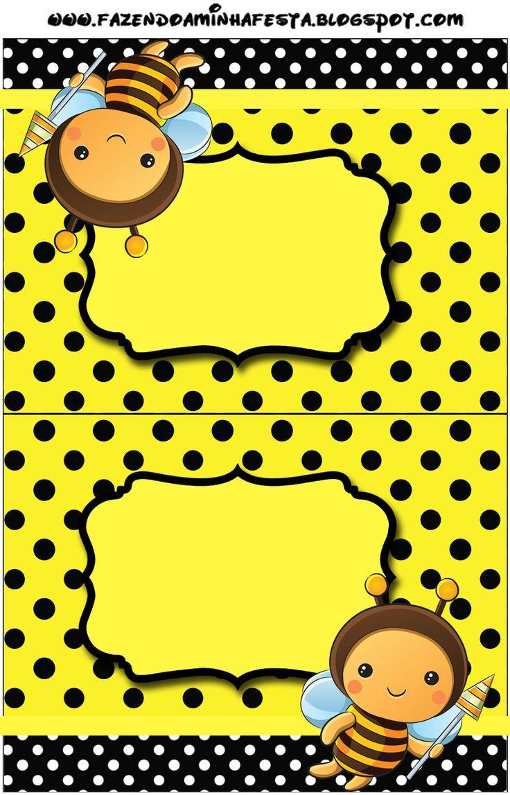 http://fazendoanossafesta.com.br/2013/07/abelhinha-kit-completo-com-molduras-para-convites-rotulos-para-guloseimas-lembrancinhas-e-imagens.html/