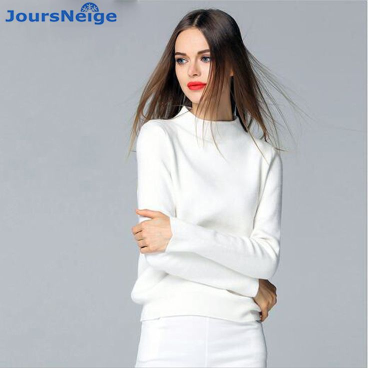 Like and Share if you want this  Knitting Sweater Women New Fashion Pullovers Turtleneck Knitwear Knitted Sweater Spring and Autumn Loose Jumper Ladies     Tag a friend who would love this!     FREE Shipping Worldwide     Get it here ---> https://worldoffashionandbeauty.com/knitting-sweater-women-new-fashion-pullovers-turtleneck-knitwear-knitted-sweater-spring-and-autumn-loose-jumper-ladies/