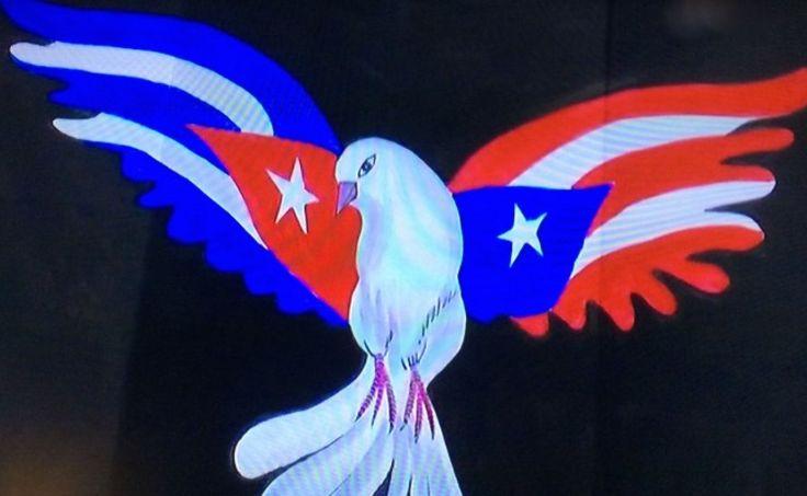 Cuba ofrece ayuda médica y eléctrica a Puerto Rico tras devastación por huracán