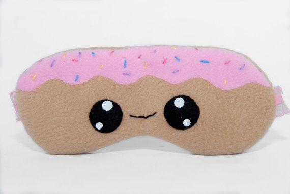 Hey, j'ai trouvé ce super article sur Etsy, chez https://www.etsy.com/fr/listing/161096899/cupcake-sommeil-masque-kawaii-kawaii