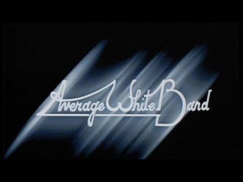 Average White Band/Chris Jasper - Harvest For The World https://geo.itunes.apple.com/us/album/harvest-for-the-world-feat-chris-jasper/id1233410840?i=12334110...